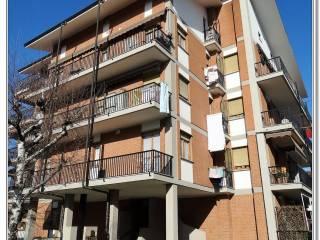 Foto - Quadrilocale buono stato, terzo piano, Saluzzo