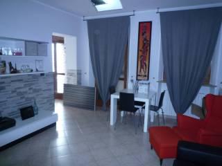 Foto - Trilocale buono stato, secondo piano, Vercelli