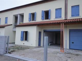 Foto - Villa via dei Salici, Tramonte, Teolo