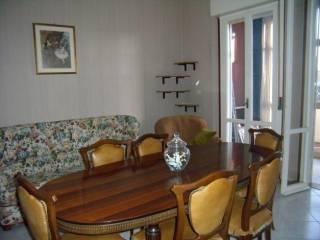 Foto - Appartamento buono stato, secondo piano, Imola
