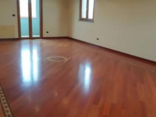 Immobile Vendita Bari 15 - Ceglie del Campo - Loseto