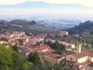 Foto - Bilocale ottimo stato, piano terra, Carmignano