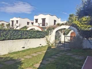 Foto - Villa via Moresca Mare, Marina Di Cerveteri, Cerveteri