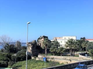 Foto - Appartamento via Anfiteatro, Pozzuoli