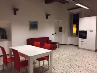 Foto - Bilocale via Roma 54, Centro città, Cuneo