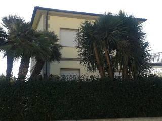 Foto - Villa via del Popolo, 17, Arena Metato, San Giuliano Terme