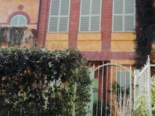 Foto - Bilocale buono stato, primo piano, Prima Porta, Roma