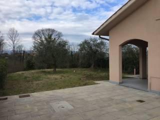 Foto - Villa, nuova, 180 mq, Santa Maria A Monte