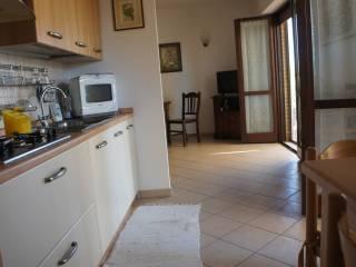 Foto - Appartamento buono stato, primo piano, Ortona