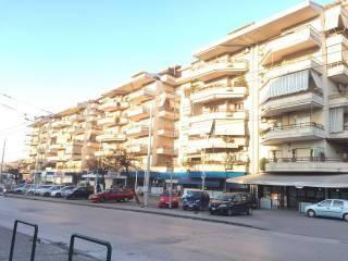 Foto - Appartamento viale della Libertà, Aversa