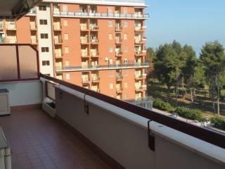 Foto - Bilocale via Livenza, 9, Montesilvano