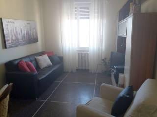 Foto - Trilocale buono stato, sesto piano, Tortona