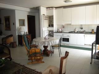 Foto - Appartamento ottimo stato, quarto piano, Formia