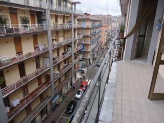 Foto - Quadrilocale ottimo stato, quinto piano, Avellino