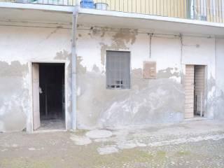 Foto - Rustico / Casale via San Giovanni Bosco, Usmate Velate