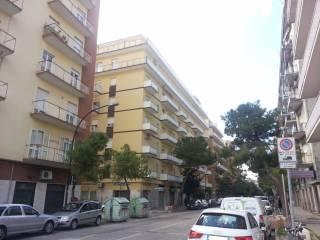 Foto - Quadrilocale via Tinozzi 21, Stadio, Pescara