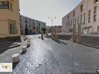 Foto - Monolocale via Francesco Agello, San Pietro a Patierno, Napoli