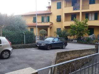 Foto - Quadrilocale via della Liberta, Caldine, Fiesole