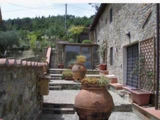 Foto - Rustico / Casale, buono stato, 130 mq, Montebeni, Fiesole