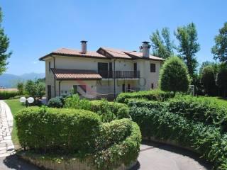 Foto - Villa via Pennini 60, Avellino