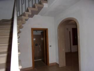 Foto - Villa, ottimo stato, 145 mq, Legnago