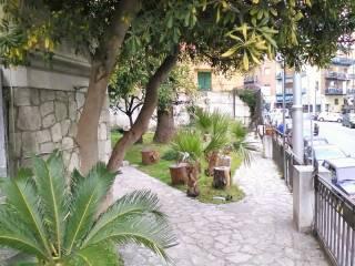 Foto - Appartamento viale Colli Aminei, Colli Aminei, Napoli