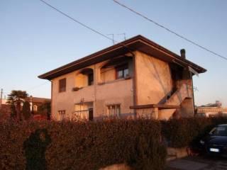 Foto - Appartamento buono stato, primo piano, Legnago