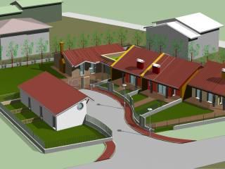 Foto - Terreno edificabile residenziale a Castagnaro