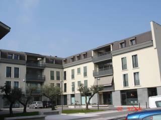 Foto - Trilocale nuovo, terzo piano, Legnago