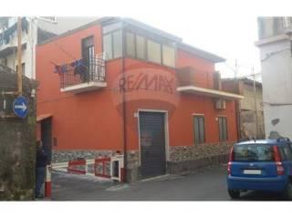 Foto - Casa indipendente 120 mq, ottimo stato, Catania