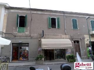 Foto - Bilocale via Cagliari, 29, Alghero
