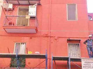 Foto - Bilocale via Damiano Chiesa 2, Barletta