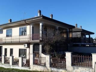 Foto - Villa, buono stato, 280 mq, Oleggio