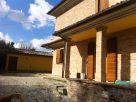 Villa Vendita Corinaldo
