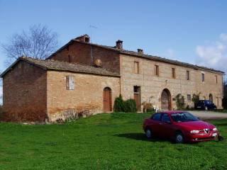Foto - Bilocale Strada di Fogliano 24, Costalpino, Siena
