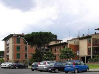 Foto - Bilocale ottimo stato, primo piano, San Giusto, Prato