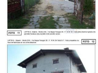 Foto - Villa all'asta, Monta'