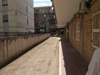 Foto - Bilocale via Paolo della Valle 49, Soccavo, Napoli