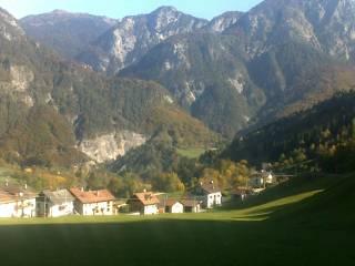Foto - Trilocale frazione Studena Alta, Studena Alta, Pontebba