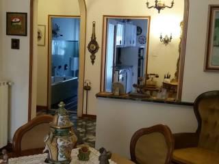Foto - Appartamento via A  Fradeletto, Mestre Centro, Venezia