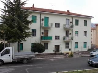 Foto - Appartamento buono stato, primo piano, Popoli