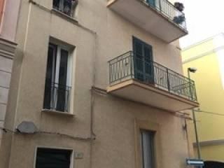 Foto - Appartamento via Monte Grappa 29, Ginosa