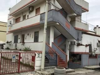 Foto - Appartamento via Mughetto 11, Marina Di Ginosa, Ginosa