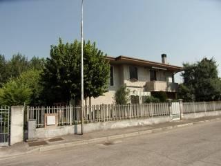 Foto - Villa 223 mq, Villa Bartolomea