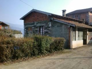 Foto - Vendita Rustico / Casale da ristrutturare, Nonio, Lago d'Orta