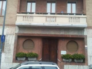 Foto - Trilocale ottimo stato, quinto piano, Corvetto, Milano
