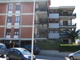 Foto - Appartamento via Monte Mixi 13, Monte Mixi, Cagliari