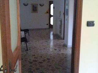 Foto - Appartamento buono stato, quarto piano, Salerno