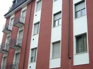 Foto - Monolocale via Marsala 6, Sesto San Giovanni