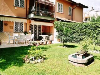 Foto - Villa via Tommaso Albinoni, Valcanneto, Cerveteri